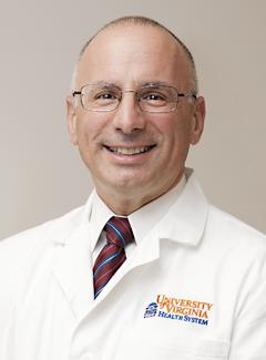 Emanuel Cirenza, MD