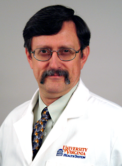 William Grosh, MD
