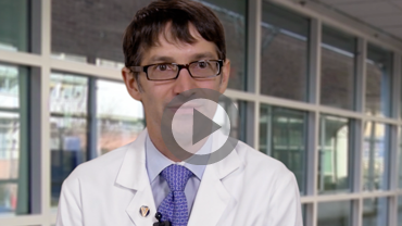 Watch this video about Dr. Philip Smith, MD