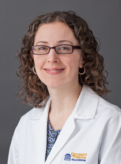 Jessica Lewis, MD